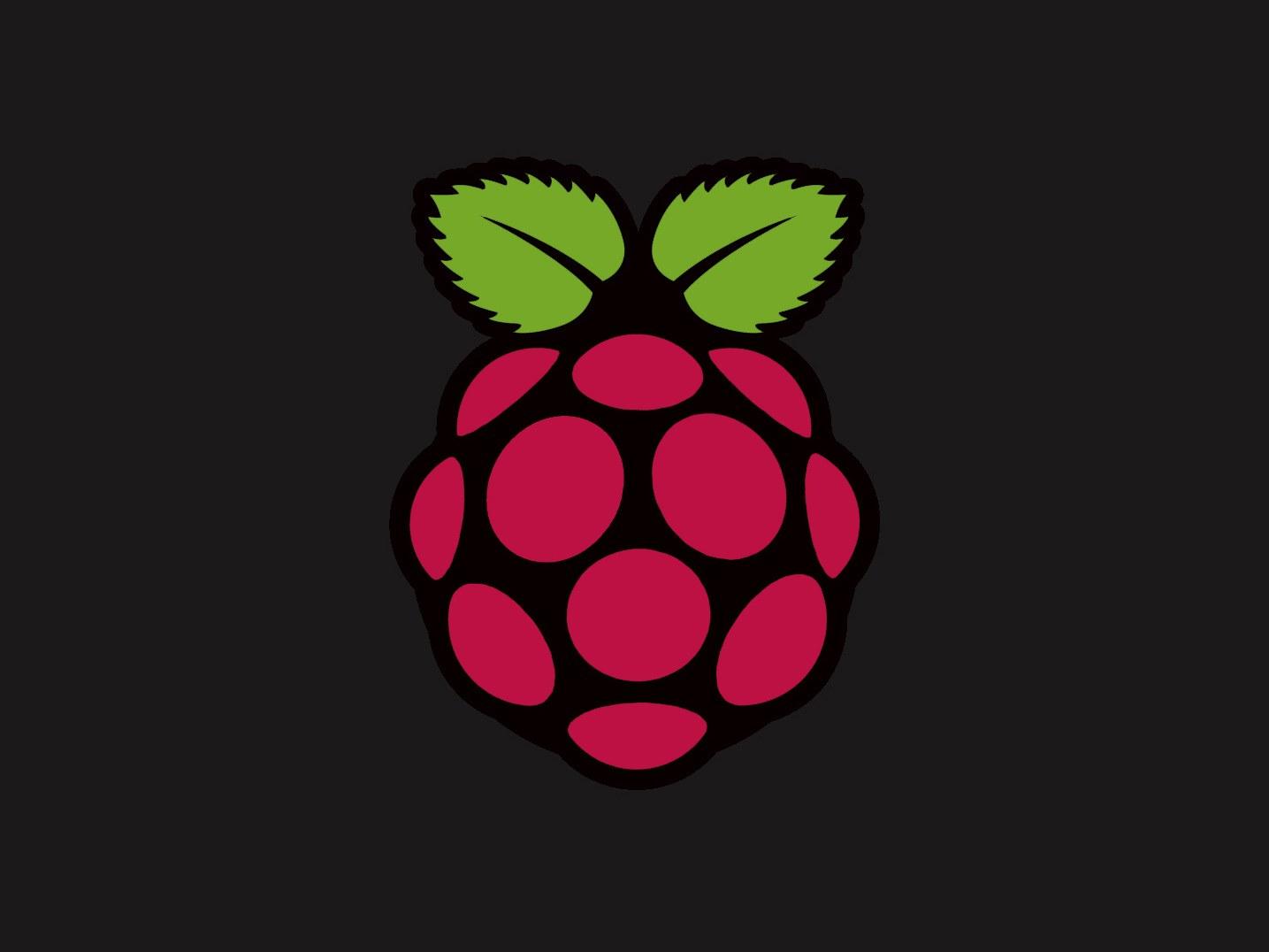 Raspberry Pi®
