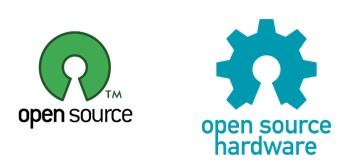 Open source e Open source hardware